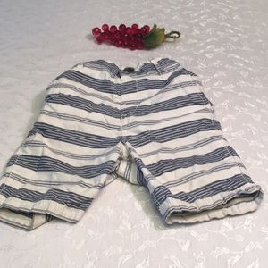 The Children's Place 3T shorts